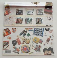 Official The Beatles Royal Mail MINT Presentation Pack