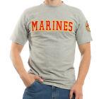 United States Marine Corps USMC Marines T-Shirt T-Shirts Shirt Shirts M L XL 2XL