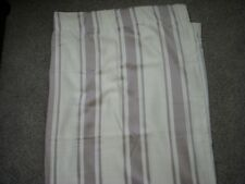 Royal Velvet Energy Saving Room Darkening Rod Pocket Back Tab Panel Drapes