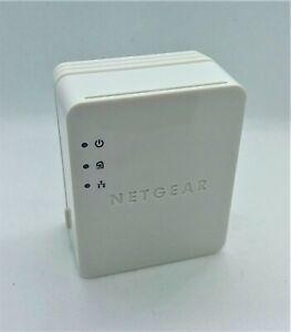Netgear XAV2101 Powerline AV 200 Nano Ethernet Adapter