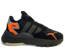 adidas NITE JOGGER CG7088 Mens  Unisex Trainers UK 4.5 / 37 1/3 / US 5 B40 Ooops