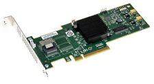 KONTROLER INTEL RS2WC040 SAS PCI-E x8 SAS9240-4i