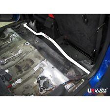 Ultra Racing For Subaru Impreza GC8 (V.4)2 Points Room Brace Rear Cross Bar