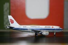 Aeroclassics 1:400 Air China Airbus A319-100 B-2223 (ACB2223) Die-Cast Model