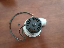 Fasco 7021-10743 Type U21B 1/30HP Motor