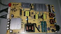 """NEW! TESTED! 55"""" TCL 55R617 55R615 55R613 Power Supply board 08-P241W0L-PW200AB"""