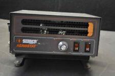 Simco A300 Aerostat Ionizer / Heater (300W)