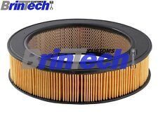 Air Filter 1982 - For MITSUBISHI SIGMA - GN Petrol [FA]-160
