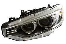 Xenon LED Headlight Left Fits BMW 4 Series F32 F82 F33 F83 2013- OEM