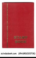 COLLECTION OF PALAU MNH STAMPS IN SMALL STOCK BOOK