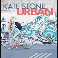 Urban - Kate Stone | CD Neu - New