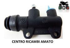 BREMBO POMPA FRENO POSTERIORE 10477653 per CAGIVA RAPTOR 650 2005