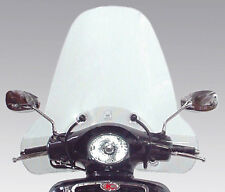PARABREZZA ISOTTA KYMCO PEOPLE 250 E600-