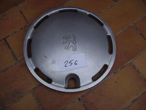 Enjoliveur de roue (extérieur seulement) PEUGEOT
