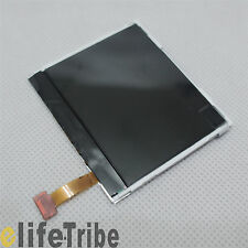 New LCD Display Screen for Nokia C3 E5