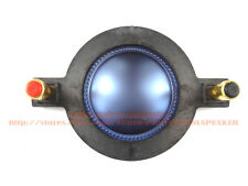 Replacement Mackie DC10/1801-8 Diaphragm for SRM450v2 P-Audio Speaker