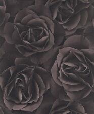 Tapete Rosen günstig kaufen | eBay