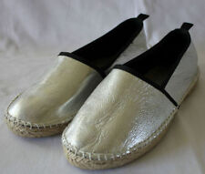 Seed Heritage Espadrille Flats for Women