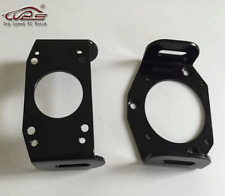 Engine mount holder of RC Boat fit 26CC 29cc 30CC QJ Zenoah Engine G260/290PUM