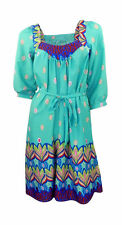 Debenhams Polyester Floral Casual Dresses for Women
