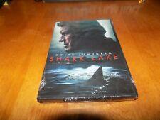 SHARK LAKE RARE ACTION THRILLER DOLPH LUNDGREN DVD SEALED NEW