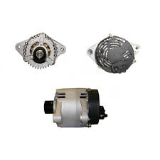 ALFA ROMEO Alfa Spider 2.0 JTS Alternator 2003-2006_71AU