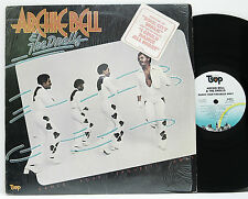Archie Bell  &  The Drells       Dance your troubles away        USA      NM # S