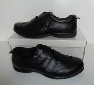 NEW MENS SHOES SMART OFFICE PARTY CASUAL FORMAL DRESS COMFORT SHOE WORK SIZES