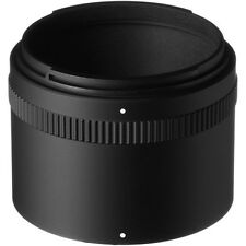 Sigma HA680-01 Hood Adapter for 105mm f/2.8 Macro Lens 258E32,London