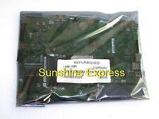 Refurbished OEM Dell 3PDDV 03PDDV Motherboard for Inspiron 15R M5030 Laptop