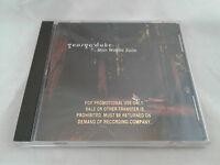 George Duke CD Muir Woods Suite WB Promo 9461322 1996