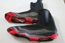 Castelli Cycling Shoe Covers
