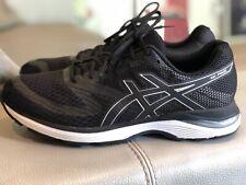 ASICS Gel Pulse 10 Running Shoes Size 9UK 44EU