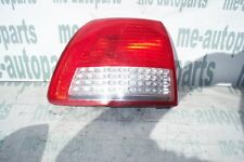 2000 2001 Cadillac Catera Oem Left (Driver Side) Rear Tail Light Lamp 9193427 (Fits: Cadillac Catera)