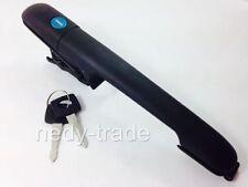 Door Handle Sliding Door 2 Keys + Lock MERCEDES SPRINTER VITO VW LT NEW