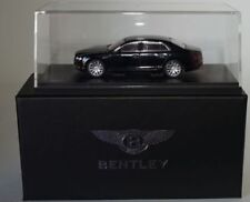 Voitures, camions et fourgons miniatures Kyosho 1:43 Bentley