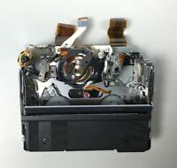 HVR-A1u A1u Sony Mechanical Tape Transport With Video Heads