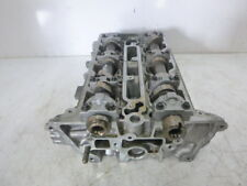 Zylinderkopf Jaguar X-Type CF1 2,5 V6 XB DE158517