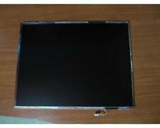 "LCD 15"" pollici per notebook TOSHIBA - V000040020 lschermo monitor display video"