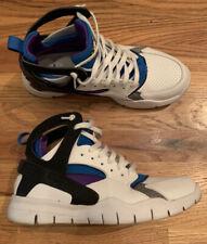 Nike Air Flight Mens Size 10 Used