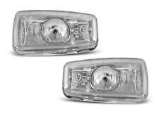 CITROEN SAXO / BERLINGO / XSARA /PEUGEOT 406 KBCI01 TURN SIGNAL INDICATORS