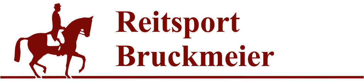Reitsport Bruckmeier
