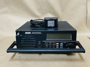 R.L Drake SW8 Shortwave Receiver - Fast Shipping!!
