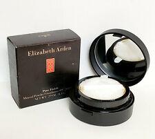 Elizabeth Arden Pure Finish Mineral Powder Foundation Pure Finish #05 SPF20 New!