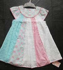 2b8d9f9521d Mothercare Floral Dresses (0-24 Months) for Girls for sale