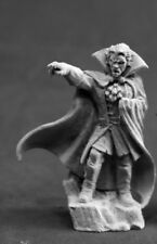 Reaper Dark Heaven 03839 Vampire Lord