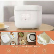 Small Rice Cooker 1.6L 400W APP Linkage  Rice Cooker For XIAOMI Mijia UK STOCKS