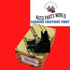 Genuine Oem Toyota 07-11 Yaris - Scion 08-14 xD Fusible Link Block 82620-52050