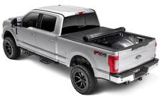 TruXedo Sentry Tonneau Cover - 2009-18 Dodge Ram 5.7' Bed