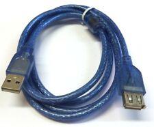 Posta Pro1 - Cavo Prolunga USB 2.0 Maschio Femmina M - F 1,5Mt